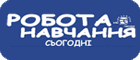 Работа, Вакансии  официант Киев , на robotazp.com.ua