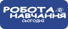 Работа, Вакансии  учитель Киев , на robotazp.com.ua