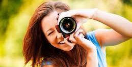 Работа фотограф киев вакансии модели онлайн арзамас