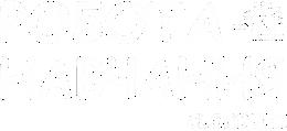 Работа в Киеве | газета Робота і навчання сьогодні